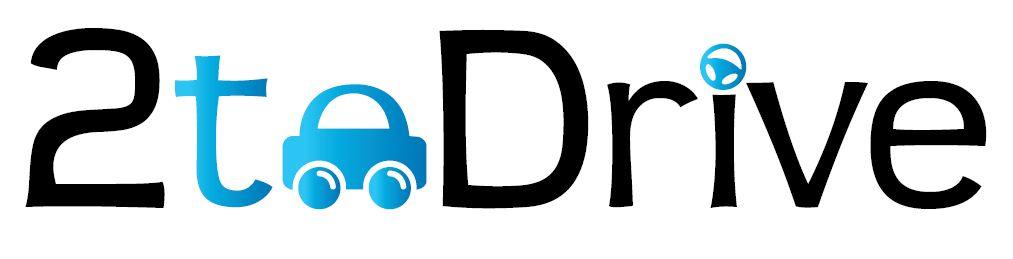 2toDrive Rijlessen - Vanaf 16.5 jaar rijbewijs