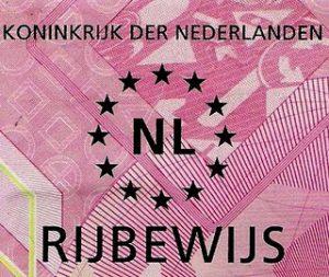 Rijschool Amsterdam Zaandam Almere Rijexamen