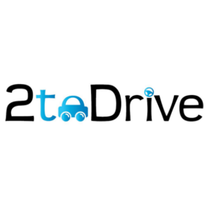 2toDrive Zaandam