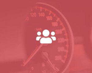 spoed rijbewijs snel je rijbewijs halen